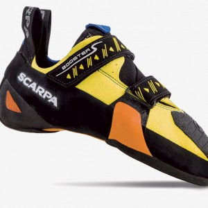 scarpa-booster-s-g