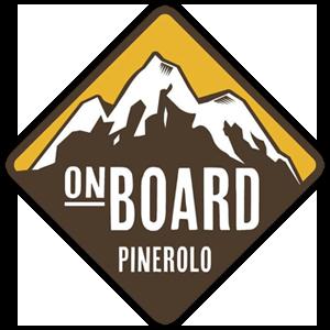 OnBoard Store . Pinerolo . Torino