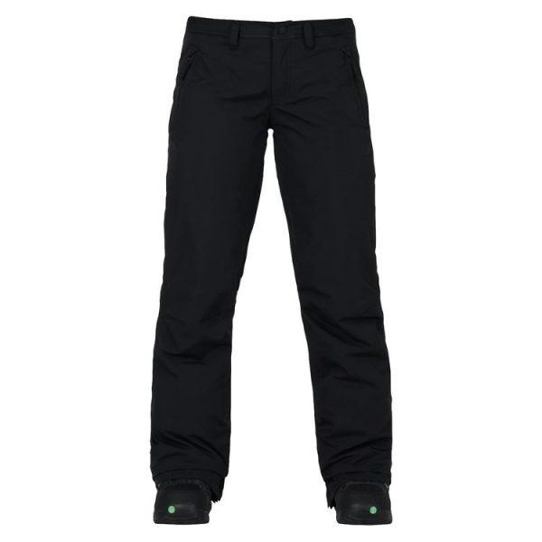 Burton Society Pantalone Snowboard