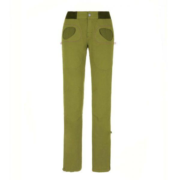 30% Enove E9 Pantalone Donna Onda Slim arrampicata inverno femminili 8d92345f9ff4