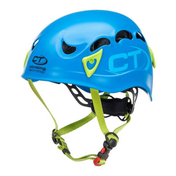 Climbing Technology Galaxy Casco arrampicata