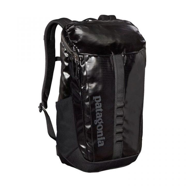 Patagonia Black Hole Backpack 25L zaino idrorepellente anti acqua