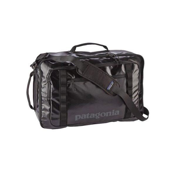 Patagonia Black Hole MLC 45L borsa viaggio bagaglio a mano