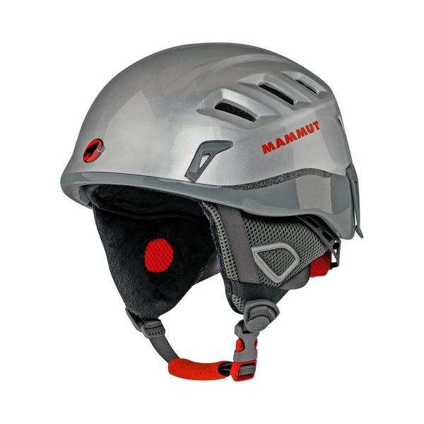 Mammut casco Alpine Rider