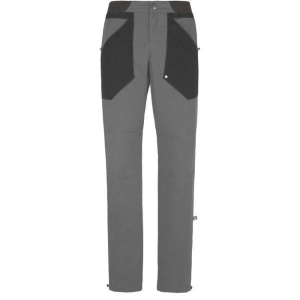 Enove Pantalone Arrampicata Ananas E9 Climbing trousers