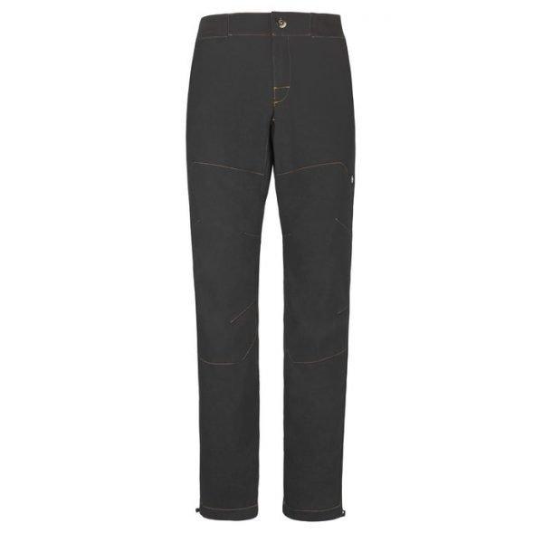 Enove Pantalone Uomo Matar C denim jeans