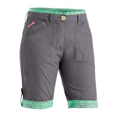 Abk Short Berne pantaloni corti donna