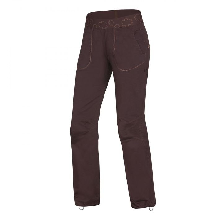 Ocun Pantalone Pantera Donna climbing trousers