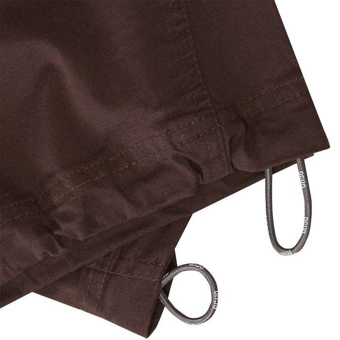 Ocun Pantalone Pantera Donna