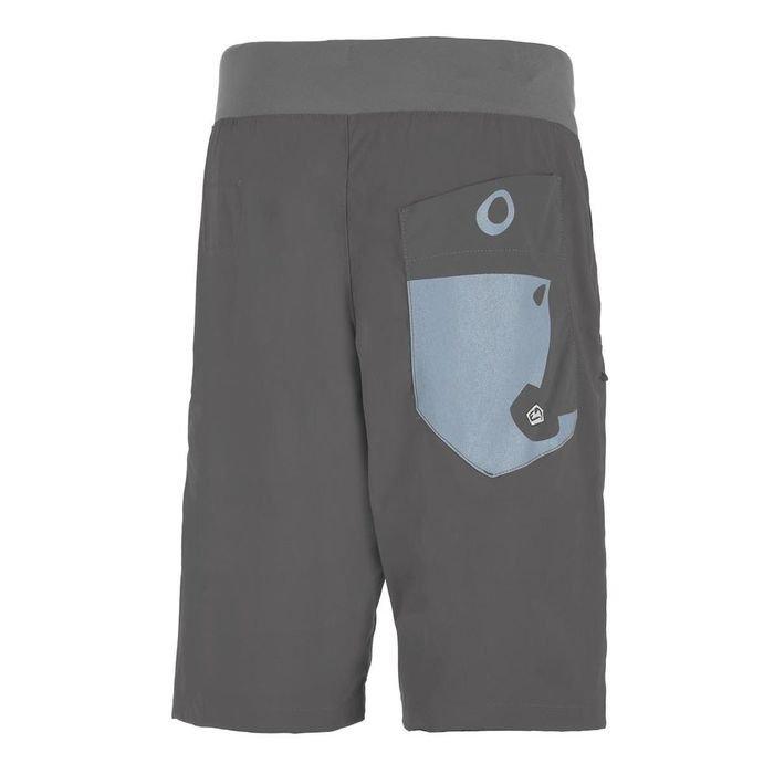 E9 Pantaloni corti uomo Hip