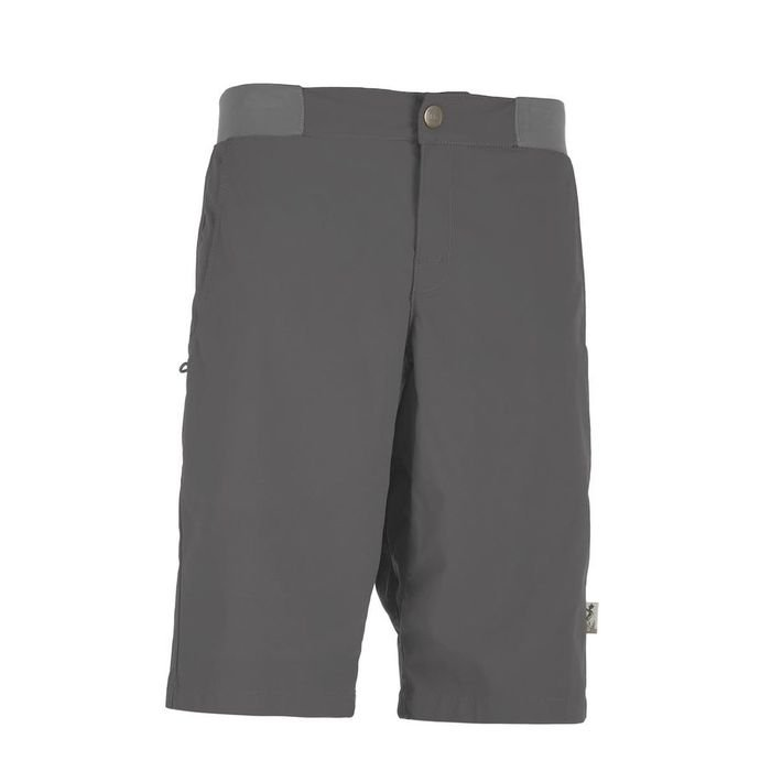 E9 Pantaloni corti uomo Hip arrampicata enove
