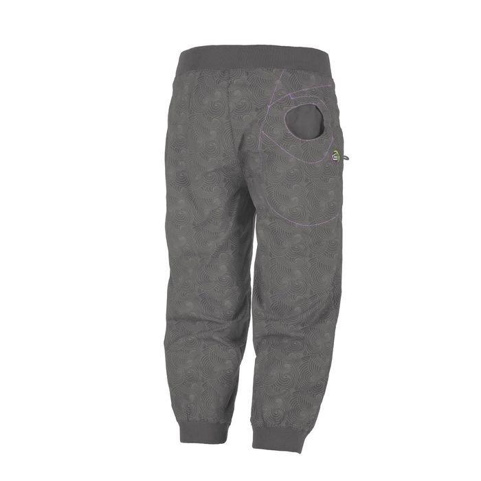 Enove N Remix Short donna pantalone corto climbing short