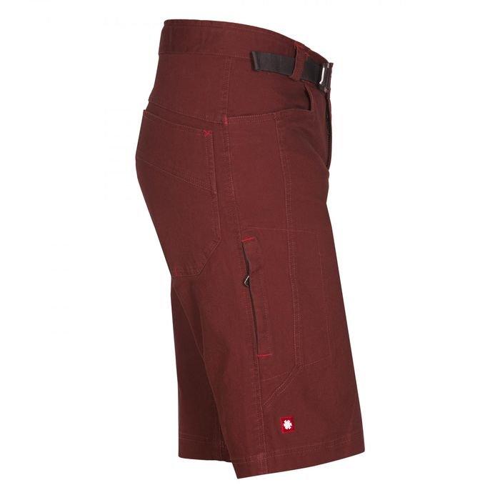 Ocun Honk Shorts Men