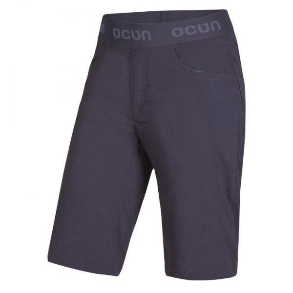 Ocun Mánia Shorts Men pantalone corto ragazzo uomo arrampicata