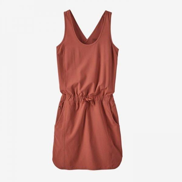Patagonia Women's Fleetwith Dress vestitino estivo donna
