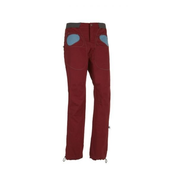 Enove E9 Pantalone Rondo Story