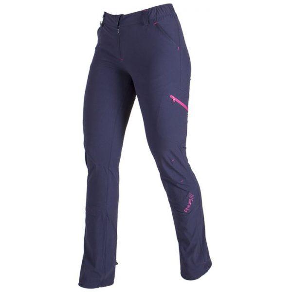 Crazy Pants Voyager Woman montagna donna pantaloni
