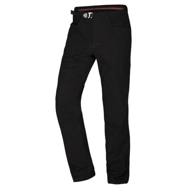 Ocun Pantalone Honk Pants arrampicata colore antracite