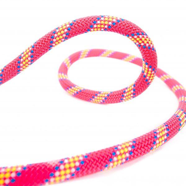 Beal corda singola Zenith 9,5mm rosa
