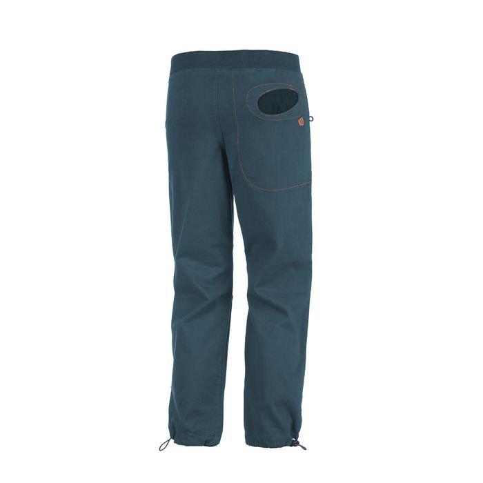 Enove B Rondo Pantalone blu