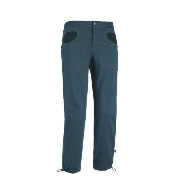 Enove B Rondo Pantalone
