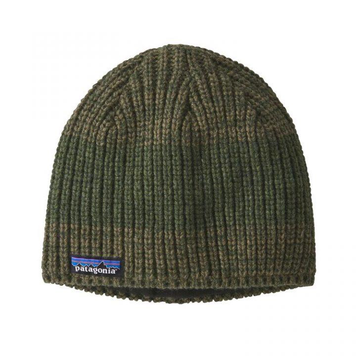 berretto invernale con interno in pile