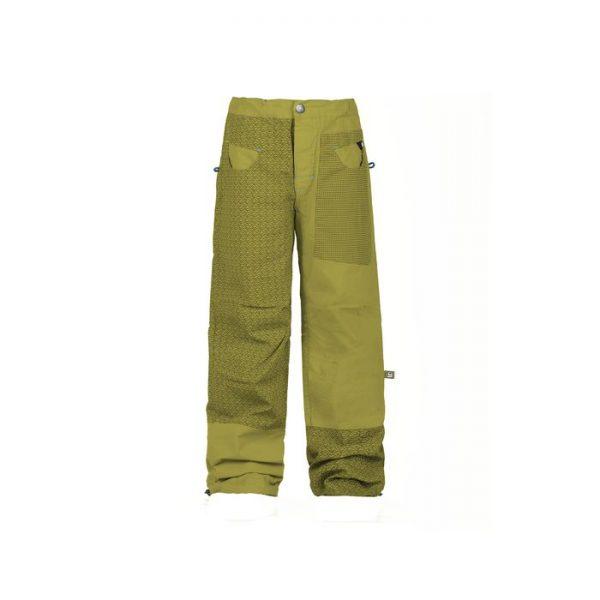 E9 Enove Pantalone Bimbo Ragazzo BBlat2