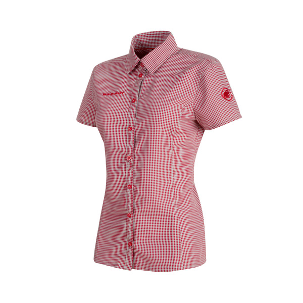 Mammut Aada Shirt Women
