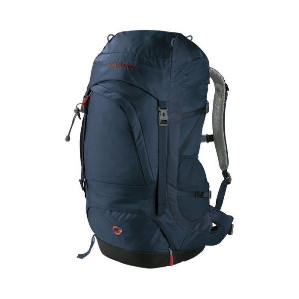 Mammut Creon Pro 40 litri blu montagna trekking