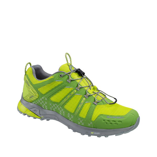Mammut T Aenergy Low Gtx
