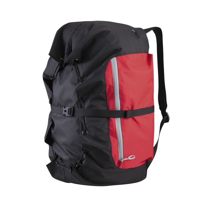 Mammut Relaxation Rope Bag sacca porta corda