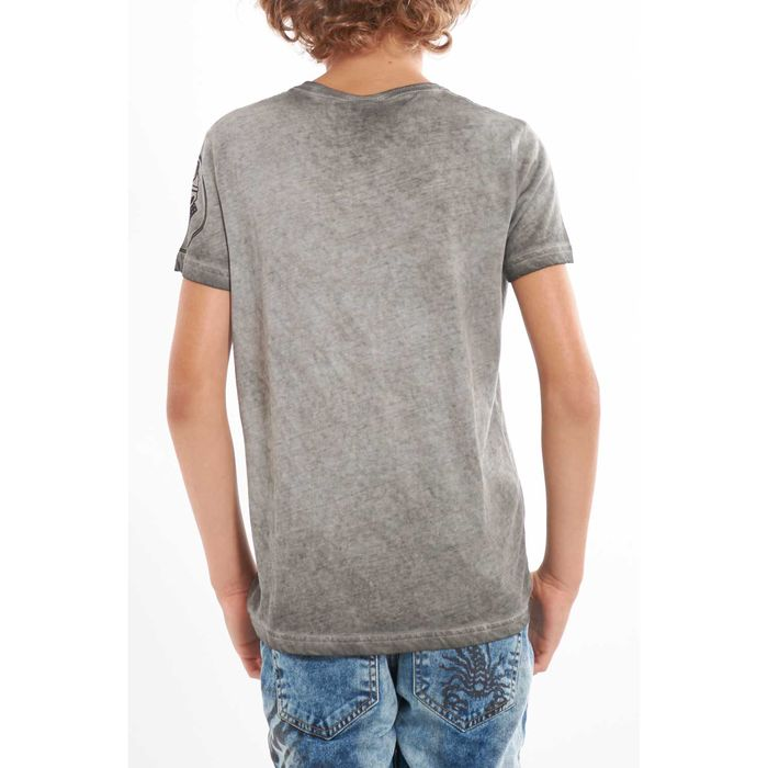 Scorpion Bay T-shirt Ragazzo jersey