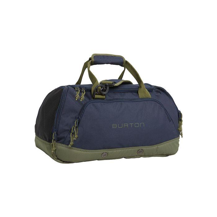 Burton Boothaus Bag 2.0 Large sacca porta scarponi snowboard