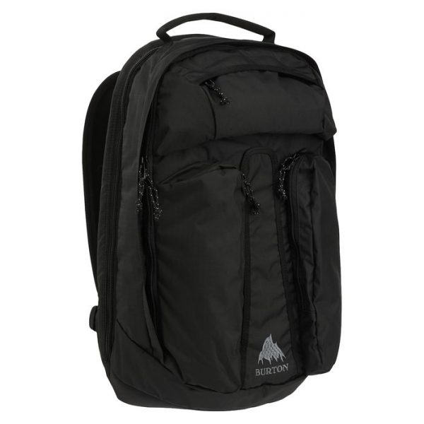 Burton Curbshark Backpack true black