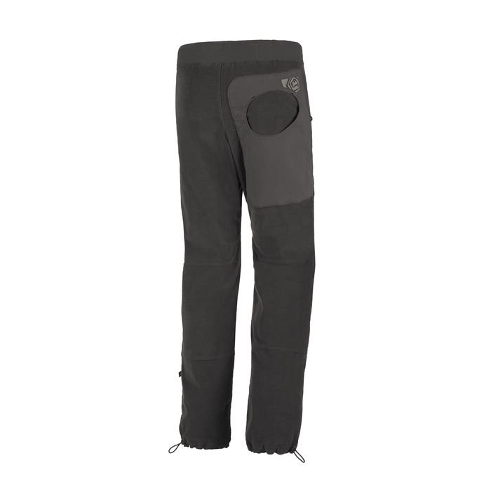 E9 pantalone Blat 1 Vs