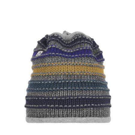Enove paracollo cappellino Tubo Stripe