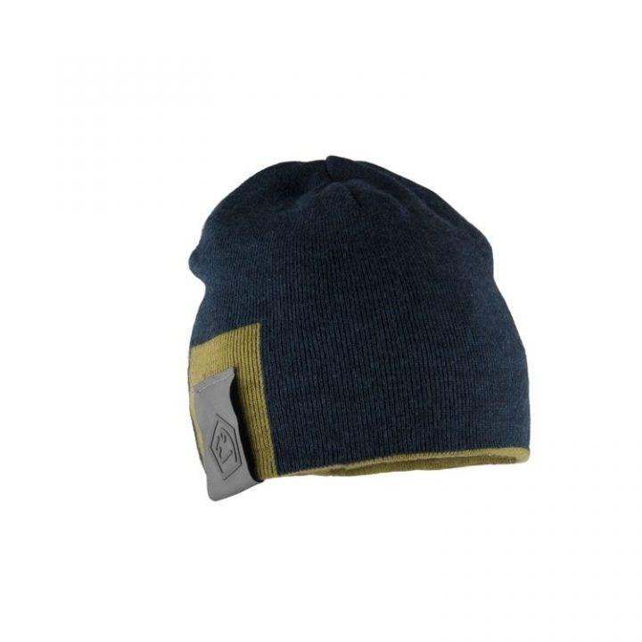 Enove cappellino Door E9 verdone verde acido