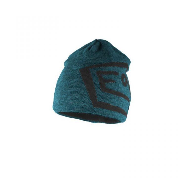 Enove cappellino E9 T petrolio