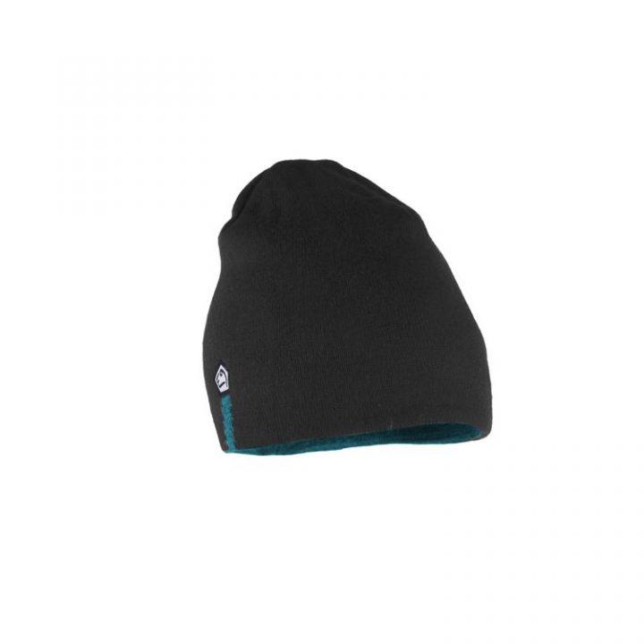 Enove cappellino E9 T