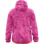Crazy Idea Jkt Pod Kid pile perlsoso fucisa rosa