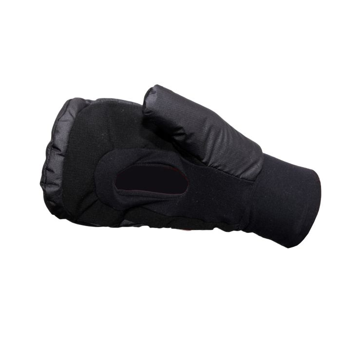 Crazy Idea Guanti Over Glove