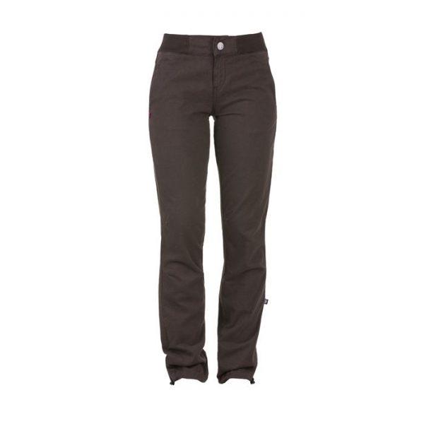 E9 Pantalone Donna Fleur Invernale arrampicata pantalone