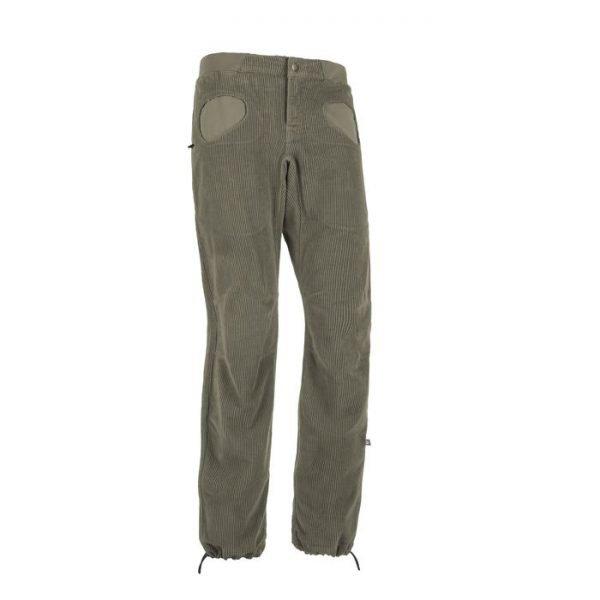 E9 Pantalone uomo Rondo Vs