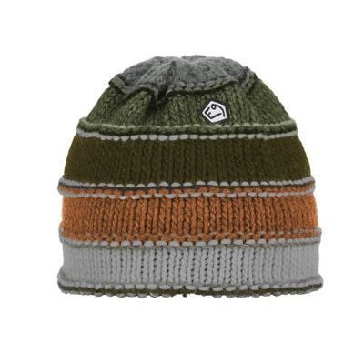 Enove cappellino Varbis