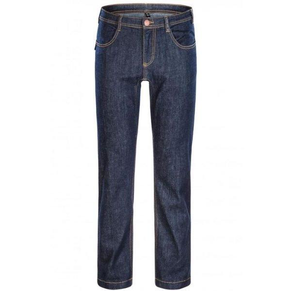 RockSlave Zero2 Pants Man pantalone denim ragazzo uomo arrampicata