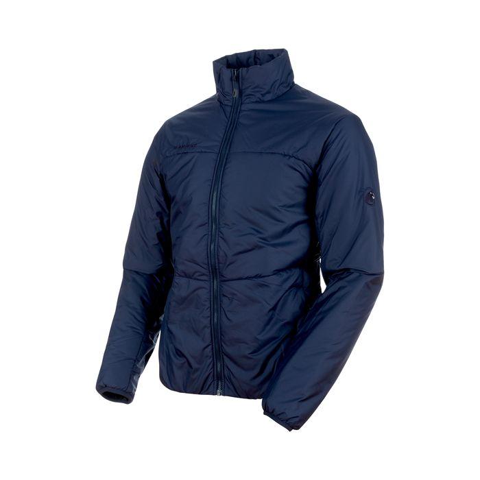 Mammut Giacca uomo Trovat Tour 2 in 1 Jacket Men giacca uomo sintetia