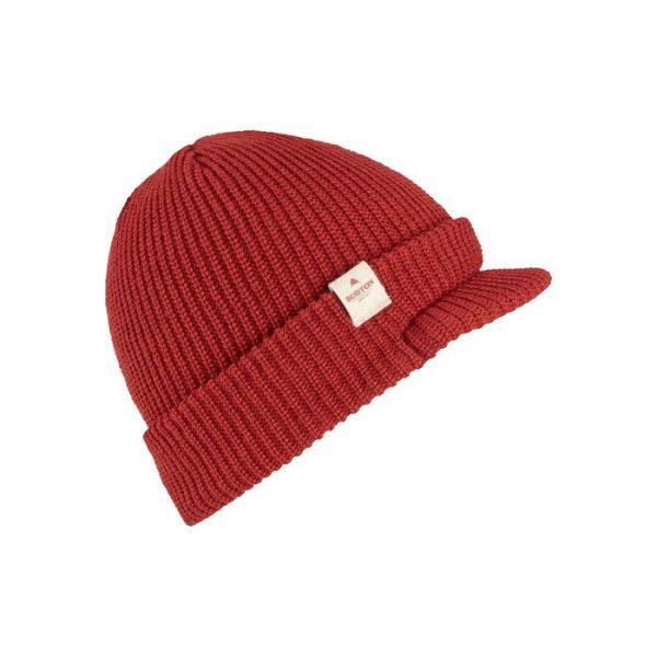 Crazy Idea Cap Samedan berretto pon pon Lana colorato cappello 782108ee43a5