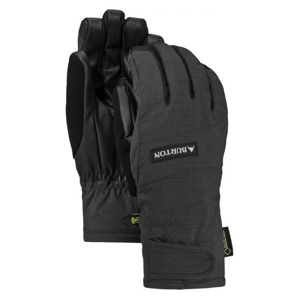 Women's Burton Reverb GORE‑TEX® Glove guanto femminile donna sci snowboard