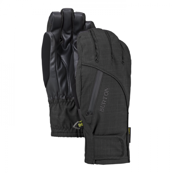 Women's Burton Baker 2-In-1 Glove