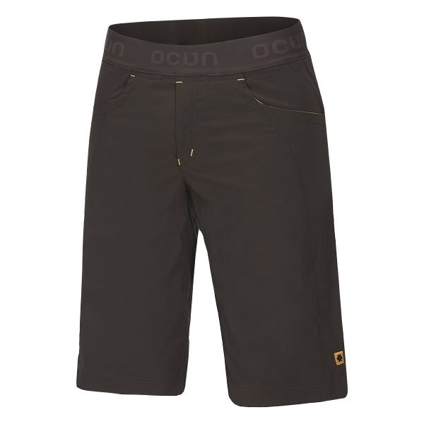 Ocun Mánia Shorts Men